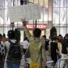 12月23日(水) 枠をワクワクに変える体験型インプロ&フリーハグ ワークショップ in 福井 を開催!