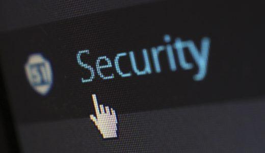 常時SSL化は残り4名様です。